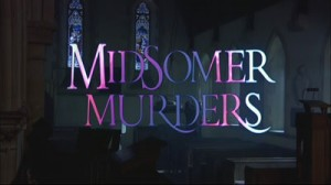 midsomer-murders-19-title