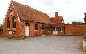 Image result for image village hall dorchester