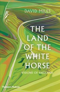 Historical Society: The Land of the White Horse
