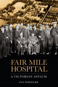 Historical Society : Four Generations at Fair Mile @ Dorchester Village Hall