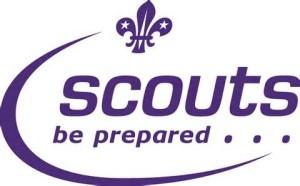 logo_scouts