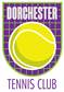 Tennis Club: Mixed Doubles Tournament