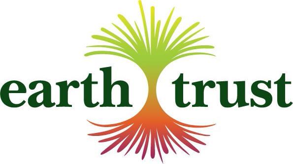Earth Trust: Clumps Club