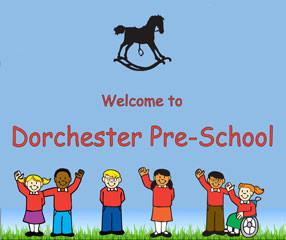 Quiz Night (in aid of Dorchester Pre-school) @ Dorchester village hall