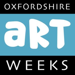 Oxford Art Week