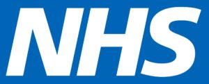 NHS South : Help us plan GP services  - now and for the future @ England | United Kingdom